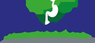 Dr. Olavo Filho Logo
