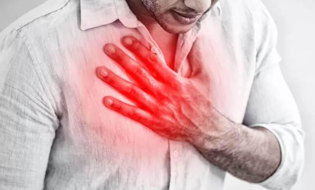 Doença do Refluxo e Hérnia de Hiato site dr olavo filho